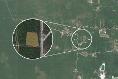 Foto de terreno habitacional en venta en  , sierra papacal, mérida, yucatán, 3645604 No. 05