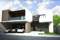 Foto de casa en venta en silvestre , rincón de sierra alta, monterrey, nuevo león, 12273321 No. 01