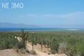 Foto de terreno industrial en venta en sin nombre 105, la ventana, la paz, baja california sur, 5953923 No. 01