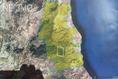 Foto de terreno industrial en venta en sin nombre 58, ley federal de aguas no 2, comondú, baja california sur, 5926944 No. 01