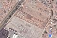 Foto de terreno habitacional en venta en sin nombre solar 11 y solar 19 , colonia terrazas, delicias, chihuahua, 8867069 No. 05