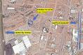 Foto de terreno habitacional en venta en sin nombre solar 11 y solar 19 , colonia terrazas, delicias, chihuahua, 8867069 No. 06