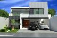 Foto de casa en venta en sin nombre , torrecillas y ramones, saltillo, coahuila de zaragoza, 14036453 No. 01