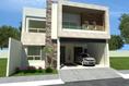 Foto de casa en venta en sin nombre , torrecillas y ramones, saltillo, coahuila de zaragoza, 14036457 No. 01
