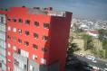 Foto de departamento en renta en sirio , puebla, puebla, puebla, 3109441 No. 02