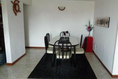 Foto de departamento en venta en s/n 0, obrera, cuauhtémoc, df / cdmx, 8873606 No. 03