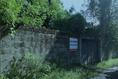 Foto de casa en venta en s/n , 20 de noviembre, medellín, veracruz de ignacio de la llave, 14373395 No. 01