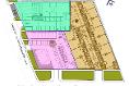 Foto de local en venta en s/n , ampliación tixcacal opichen, mérida, yucatán, 5953444 No. 09