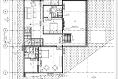 Foto de casa en venta en s/n , bosque residencial, santiago, nuevo león, 9982880 No. 04