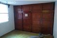 Foto de departamento en venta en sn , bosques de palmira, cuernavaca, morelos, 19800558 No. 06