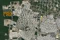 Foto de terreno habitacional en venta en s/n , caucel, mérida, yucatán, 9953487 No. 06