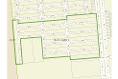 Foto de terreno habitacional en venta en s/n , caucel, mérida, yucatán, 9953487 No. 08