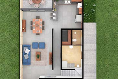 Foto de casa en venta en s/n , cholul, mérida, yucatán, 9951374 No. 02