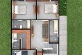 Foto de casa en venta en s/n , cholul, mérida, yucatán, 9951374 No. 03