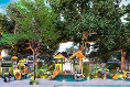 Foto de casa en venta en s/n , cholul, mérida, yucatán, 9951374 No. 12