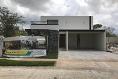 Foto de casa en condominio en venta en s/n , cholul, mérida, yucatán, 9952648 No. 03