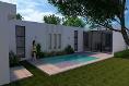 Foto de casa en condominio en venta en s/n , cholul, mérida, yucatán, 9961539 No. 09