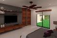 Foto de casa en venta en s/n , cholul, mérida, yucatán, 9976693 No. 04