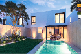 Foto de casa en venta en s/n , cholul, mérida, yucatán, 9978700 No. 03