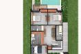 Foto de casa en venta en s/n , cholul, mérida, yucatán, 9978700 No. 04