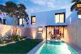 Foto de casa en venta en s/n , cholul, mérida, yucatán, 9978700 No. 07