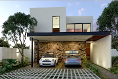 Foto de casa en venta en s/n , cholul, mérida, yucatán, 9987580 No. 02