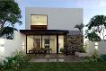Foto de casa en venta en s/n , cholul, mérida, yucatán, 9987580 No. 03