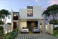 Foto de casa en venta en s/n , cholul, mérida, yucatán, 9987580 No. 05