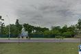Foto de terreno habitacional en venta en s/n , ciudad caucel, mérida, yucatán, 5952775 No. 01