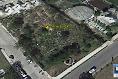 Foto de terreno habitacional en venta en s/n , ciudad caucel, mérida, yucatán, 5952775 No. 06