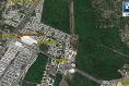 Foto de terreno habitacional en venta en s/n , ciudad caucel, mérida, yucatán, 5952775 No. 08