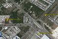 Foto de terreno habitacional en venta en s/n , ciudad caucel, mérida, yucatán, 5952775 No. 11