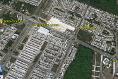 Foto de terreno habitacional en venta en s/n , ciudad caucel, mérida, yucatán, 5952775 No. 12