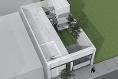 Foto de casa en venta en s/n , colinas de san jerónimo, monterrey, nuevo león, 9955475 No. 12
