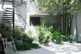 Foto de casa en venta en s/n , colinas de san jerónimo, monterrey, nuevo león, 9955475 No. 04
