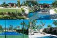 Foto de casa en venta en s/n , conkal, conkal, yucatán, 9956303 No. 03