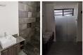 Foto de casa en venta en s/n , conkal, conkal, yucatán, 9956303 No. 11
