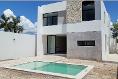 Foto de casa en venta en s/n , conkal, conkal, yucatán, 9956303 No. 16