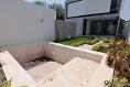 Foto de casa en condominio en venta en s/n , conkal, conkal, yucatán, 9967196 No. 01