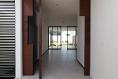 Foto de casa en condominio en venta en s/n , conkal, conkal, yucatán, 9967196 No. 03