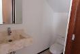 Foto de casa en condominio en venta en s/n , conkal, conkal, yucatán, 9967196 No. 08