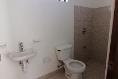 Foto de casa en condominio en venta en s/n , conkal, conkal, yucatán, 9967196 No. 20