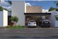 Foto de casa en condominio en venta en s/n , conkal, conkal, yucatán, 9978847 No. 02