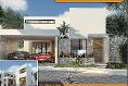 Foto de casa en venta en s/n , del parque, mérida, yucatán, 9955283 No. 04