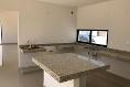Foto de casa en venta en s/n , dzitya, mérida, yucatán, 5951895 No. 09