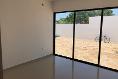 Foto de casa en venta en s/n , dzitya, mérida, yucatán, 5951895 No. 12