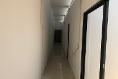 Foto de casa en venta en s/n , dzitya, mérida, yucatán, 5951895 No. 13