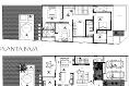 Foto de casa en venta en s/n , dzitya, mérida, yucatán, 9974114 No. 01