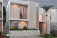 Foto de casa en venta en s/n , dzitya, mérida, yucatán, 9979958 No. 01