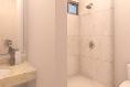 Foto de casa en venta en s/n , dzitya, mérida, yucatán, 9979958 No. 03